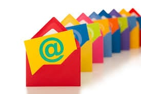 Distribution Group - The email will be delivered to multiple accounts