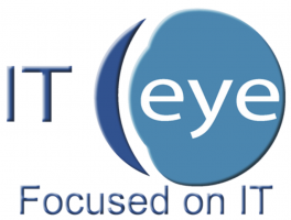 IT Eye Ltd
